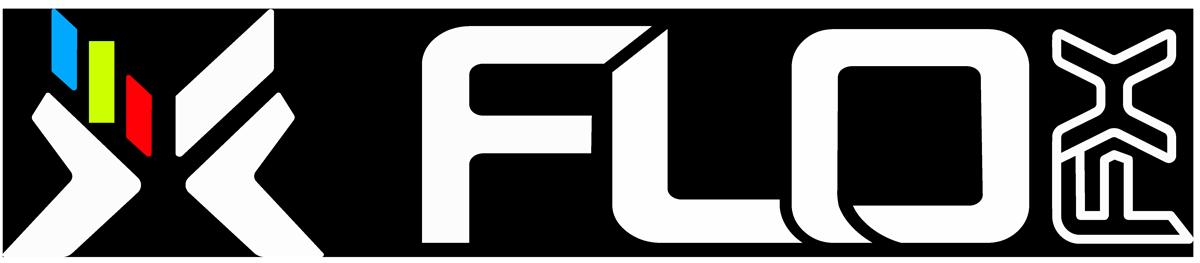 FloFX
